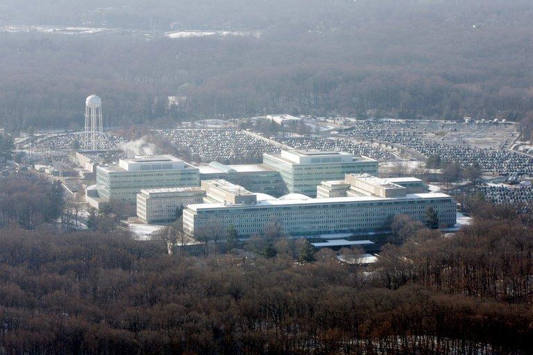 WikiLeaks сливает уязвимости Android и iOS, которыми пользовалась ЦРУ | Канобу - Изображение 6496