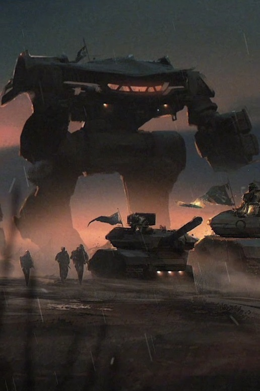 Рецензия на BattleTech (2018). Обзор игры - Изображение 16