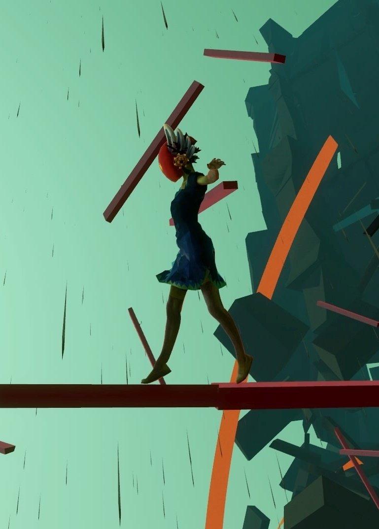 5 необычных игр для PS4, которые я жду   Канобу - Изображение 7