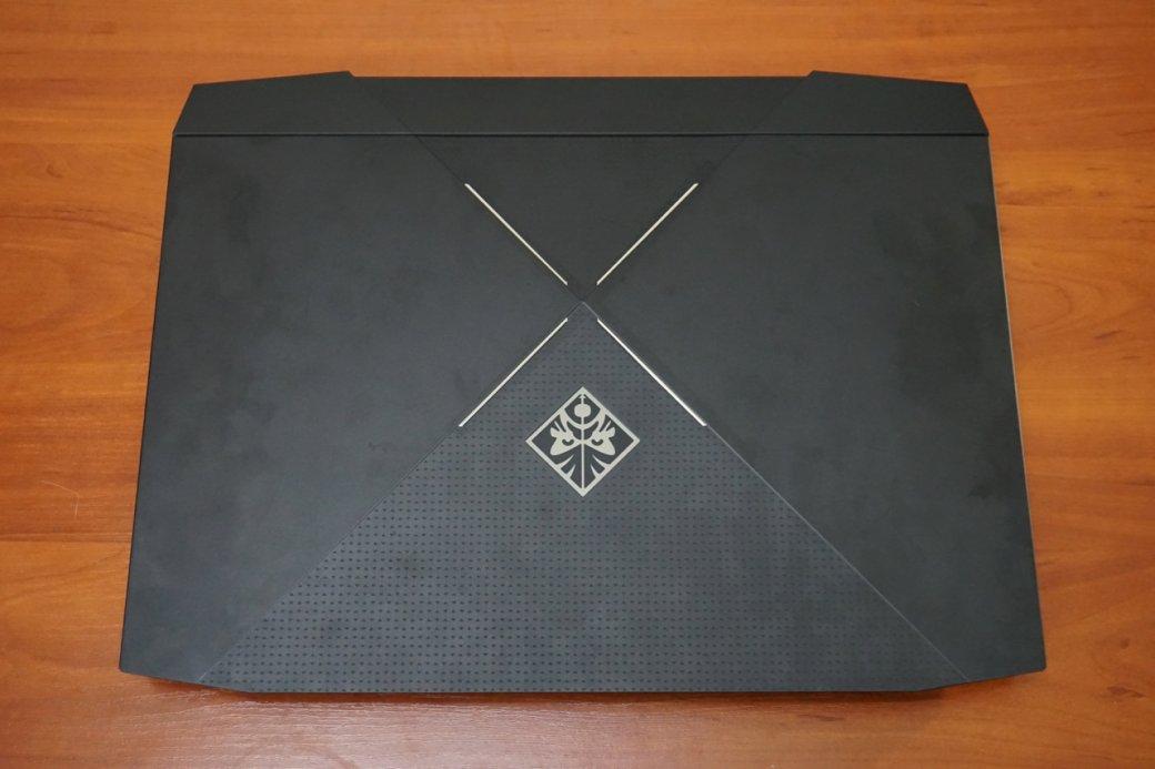 Обзор ноутбука HPOmen Xза200 000 рублей. - Изображение 20