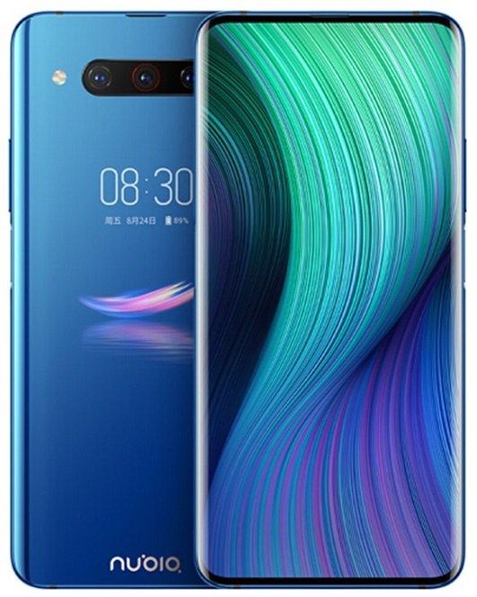 Лучшие бюджетные флагманы 2020 - 6 самых недорогих флагманских смартфонов на топовых процессорах   Канобу - Изображение 308