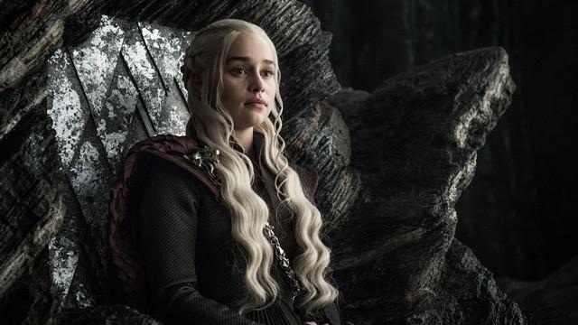Безумная фанатская теория по«Игре престолов»: чего хочет Король ночи и что на самом деле с Мизинцем | Канобу - Изображение 4