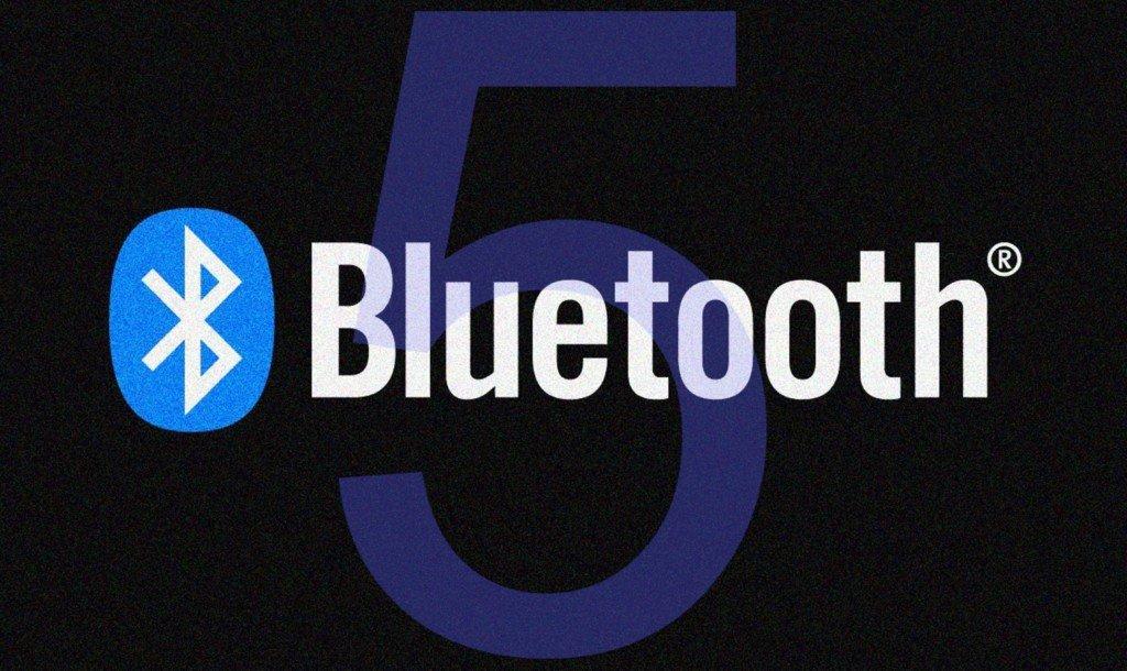 Новый стандарт Bluetooth спасет людей с топографическим кретинизмом   Канобу - Изображение 10045