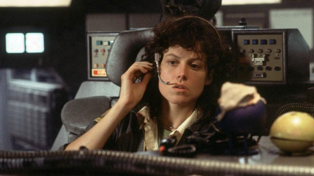 Все части Чужих - обзор всех фильмов серии Чужой (Alien) по порядку с описанием сюжета | Канобу - Изображение 0