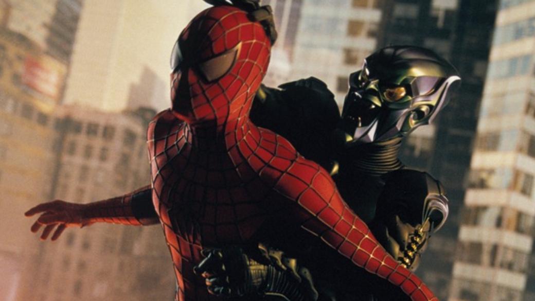4июля вкино выходит фильм «Человек-паук: Вдали отдома» (Spider-Man: Far From Home). Дружелюбный сосед отправляется вЕвропу, где попросьбе Ника Фьюри объединяется сМистерио, чтобы победить элементалей, пришедших издругой вселенной. Вчесть этого мырешили вспомнить предыдущие экранизации комиксов про Человека-паука, чтобы выбрать худшие помнению редакции. Результаты мыпредставили вам вместе свозможностью проголосовать засвои варианты лучших ихудших. Вновом материале яприведу итоги опросов намомент написания текста— иподелюсь наблюдениями орасхождениях.