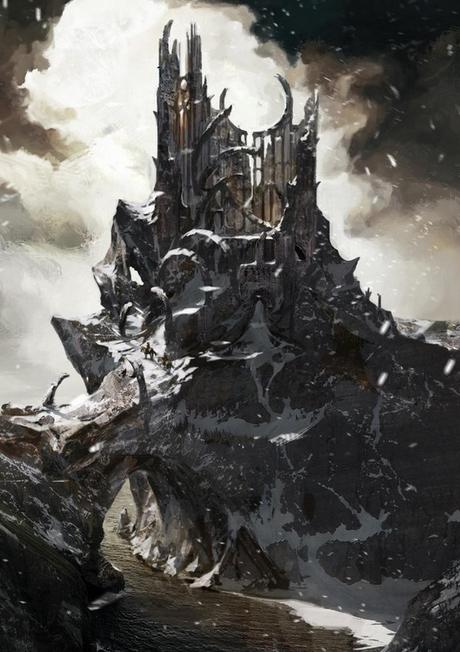 Рецензия на The Witcher 3: Wild Hunt | Канобу - Изображение 6