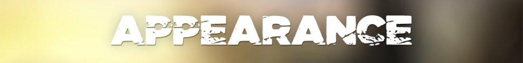 Lara Croft. Хочу все знать! | Канобу - Изображение 890