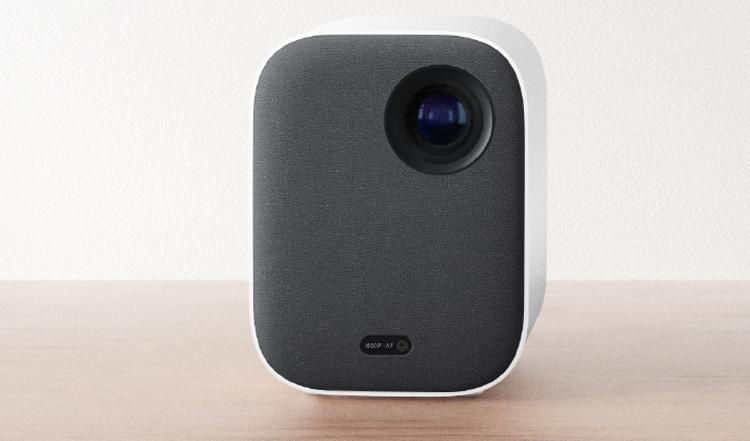 Xiaomi представила MiHome Projector Youth Version: Full HD-проектор поцене $370 | Канобу - Изображение 4120