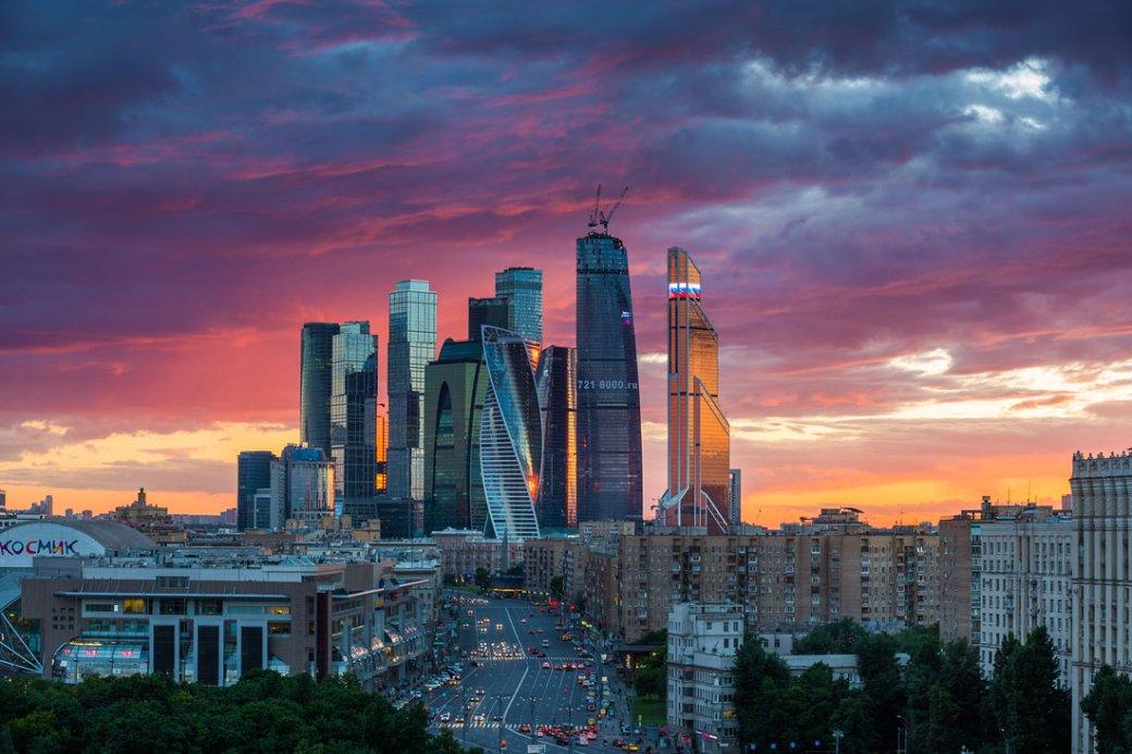 Весной 2020 года в Москве откроется новая киберспортивная арена. Какой она будет? | Канобу - Изображение 7003