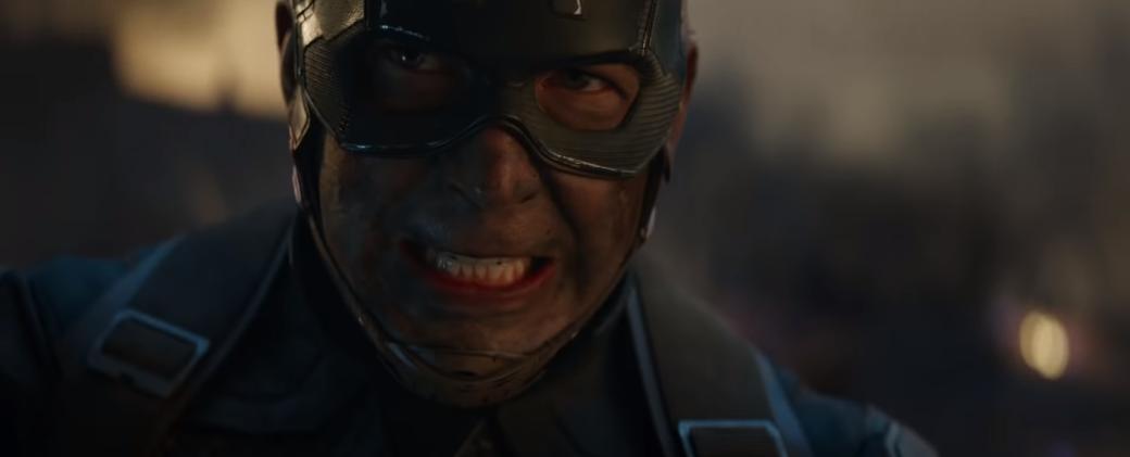 Что показали вновом трейлере фильма «Мстители: Финал»? Строим теории иищем отсылки | Канобу - Изображение 9