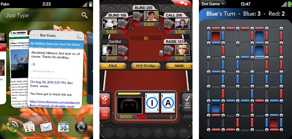 История социальных мобильных игр— отWAP иSMS досовременности   Канобу - Изображение 6