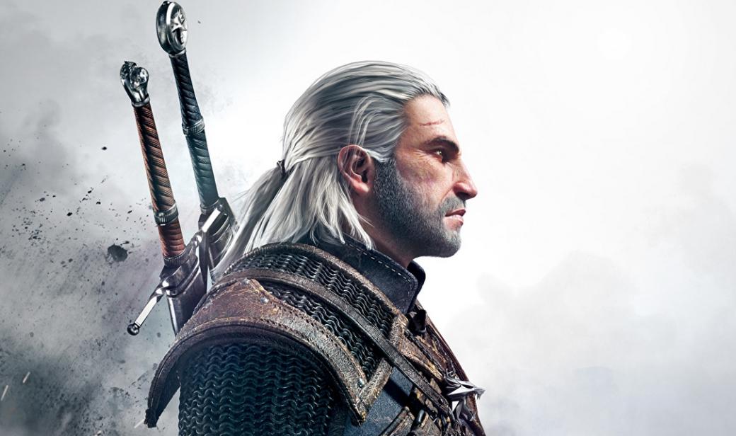 Почему до сих пор нет HDR для The Witcher 3 на PS4 Pro? Виноваты баги. - Изображение 1
