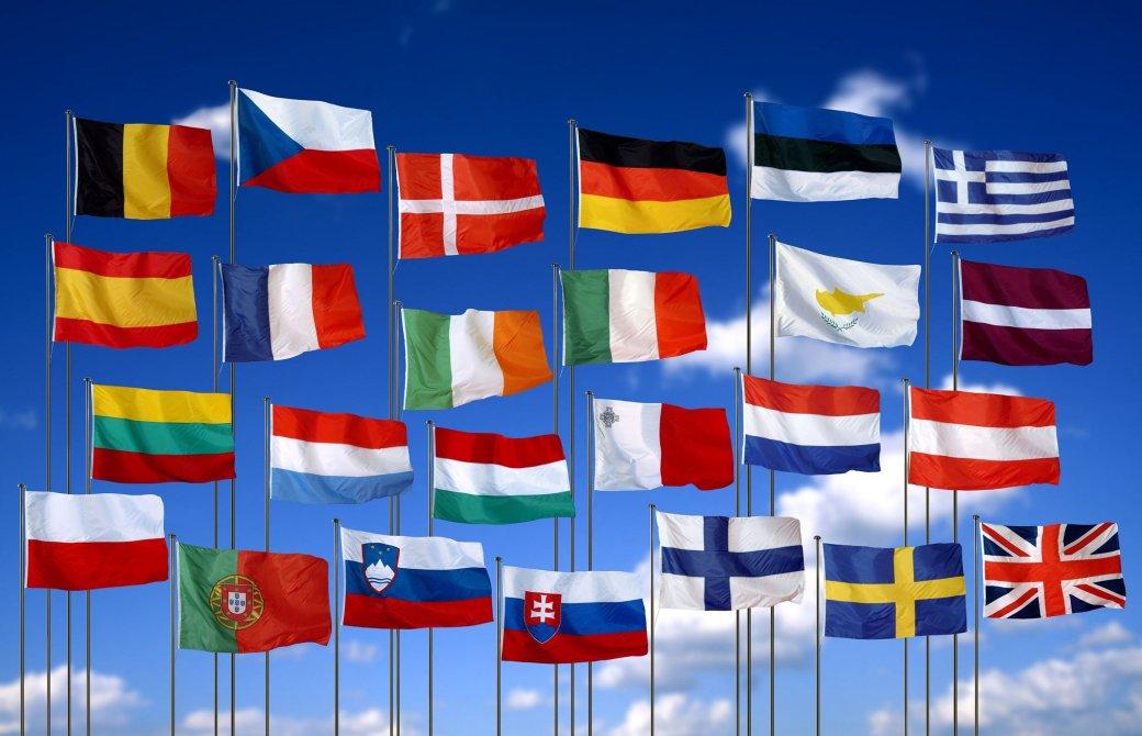 Что икак покупать винтернет-магазинах США иЕвропы | Канобу - Изображение 13