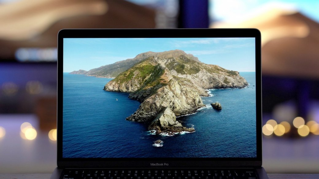 AirPods Pro, Pixel 4 идуэт мониторов Xiaomi: самые важные новости вмире технологий заоктябрь | Канобу - Изображение 4982