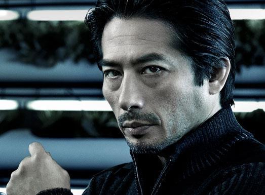 Какие актеры появятся во втором сезоне Мира дикого запада? | Канобу - Изображение 7862