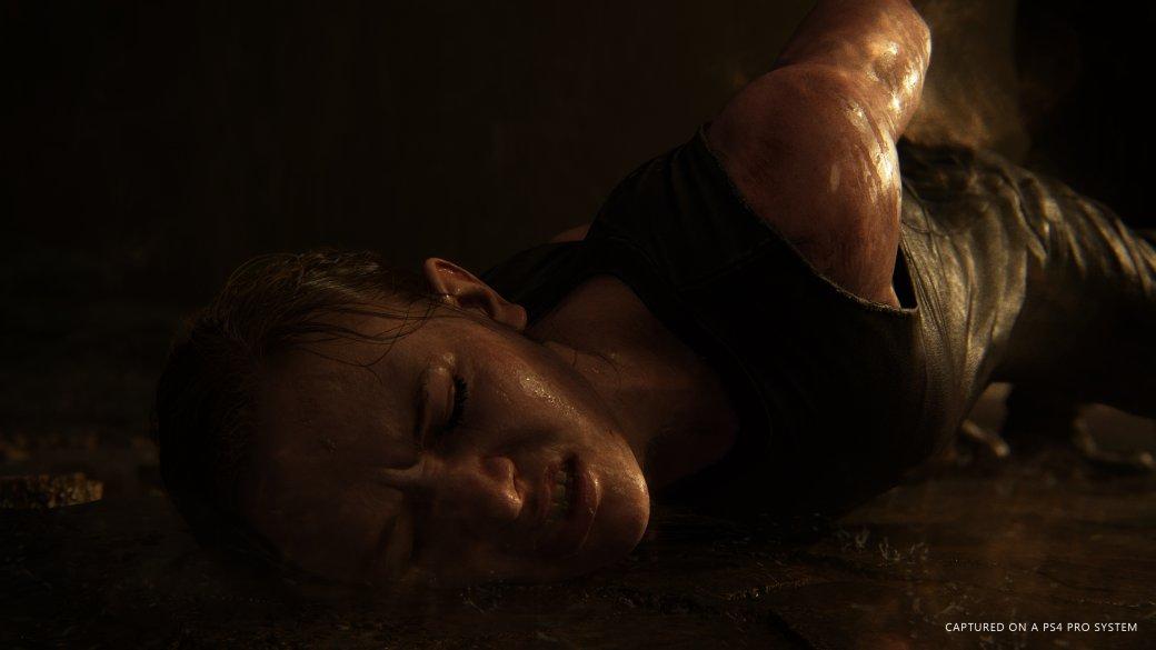 Режиссер The Last ofUsPart 2 рассказал, что его вдохновляет насоздание игр супором насюжет | Канобу - Изображение 2