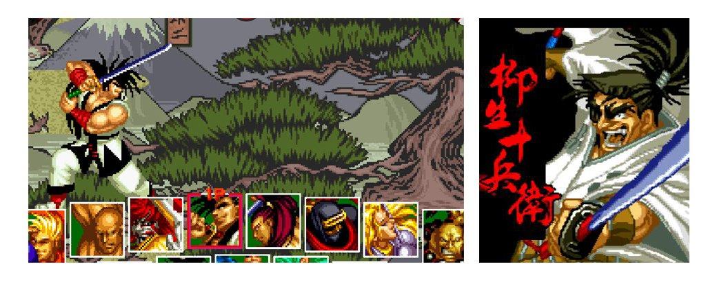 Топ 100 игр «Канобу». Часть 3 (80-71). - Изображение 6