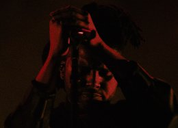 Неожиданный альбом новатора современного R&B. Обзор The Weeknd— MyDear Melancholy,