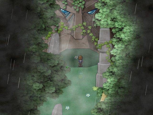 Гость с Kickstarter: Toby's Island | Канобу - Изображение 7