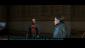Возвращение в легенду #11 Deus Ex. - Изображение 13