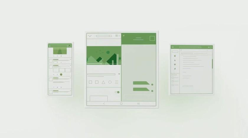 Google работает наскладным флагманом Pixel | SE7EN.ws - Изображение 2
