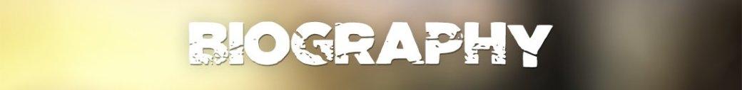 Lara Croft. Хочу все знать! | Канобу - Изображение 888