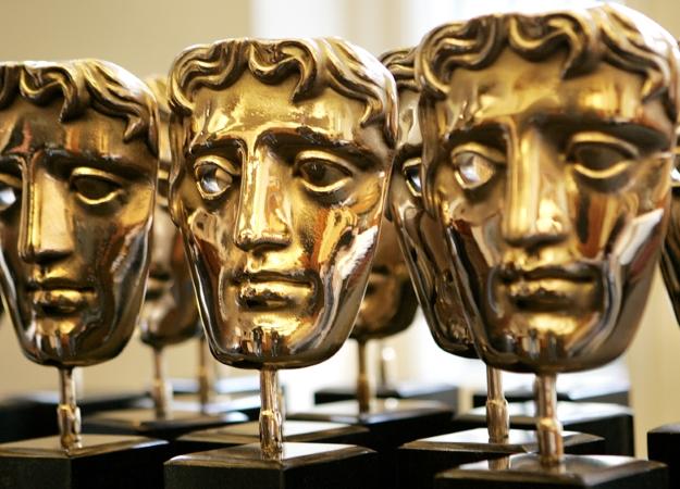 Лауреаты премии BAFTA 2018: «Три билборда», «Форма воды», «Бегущий полезвию 2049» и«Дюнкерк» | Канобу - Изображение 1