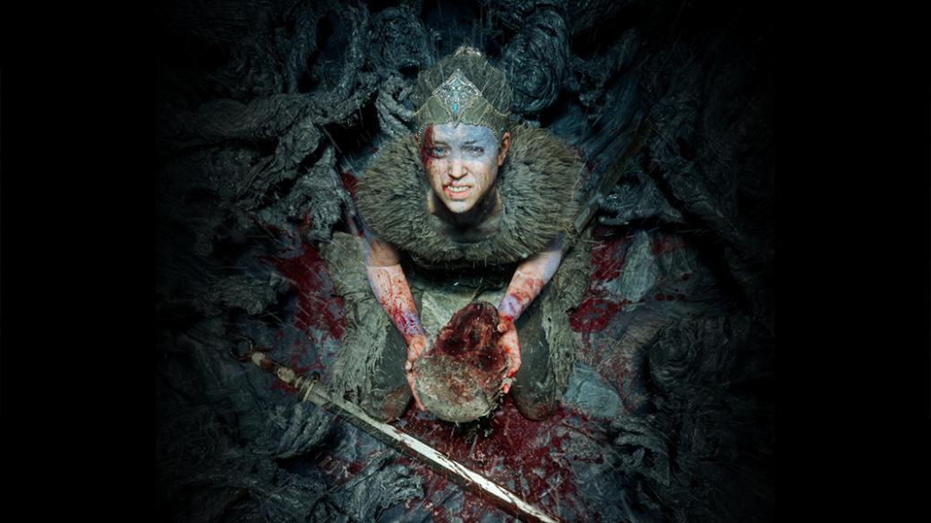 Торопитесь! В PS Store началась новая акция: The Witcher 3, Hellblade и другие игры со скидками   Канобу - Изображение 5