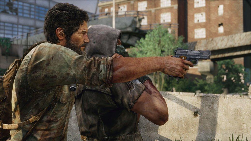 Рецензия на The Last of Us | Канобу - Изображение 5