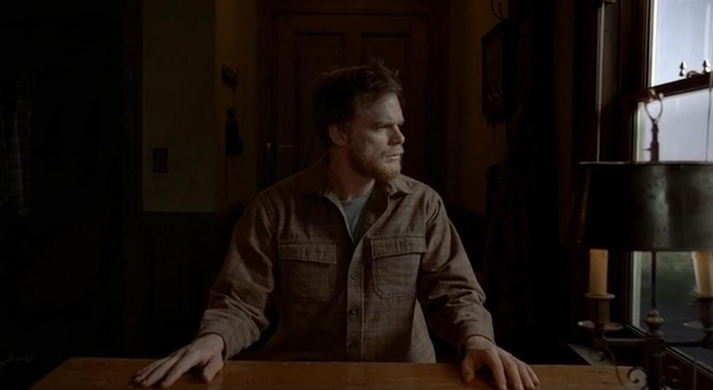 Сериал Декстер (Dexter) - сюжет, актеры и роли, спойлеры, стоит ли смотреть | Канобу - Изображение 5