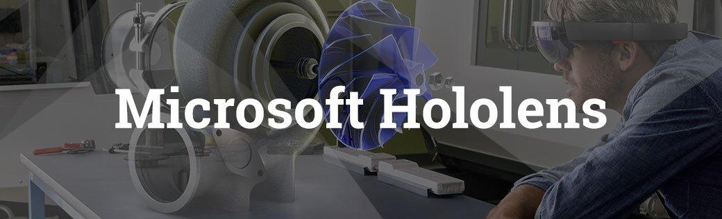 Редакция «Канобу» пробует Oculus Rift, HTC Vive и HoloLens | Канобу - Изображение 11734
