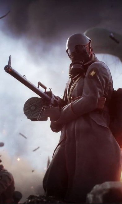 Battlefield 1: что такое Premium Pass и кому он нужен | Канобу - Изображение 6