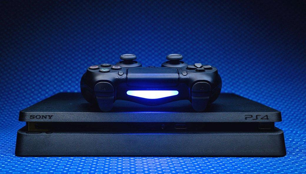 Не прошло и года: PlayStation Россия обещает исправить ситуацию с недоступностью PSN. - Изображение 1