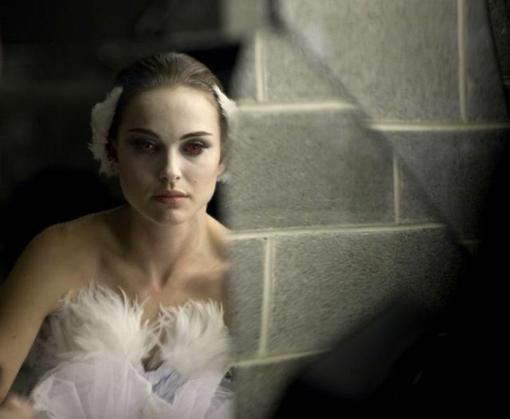 Once Upon a Swan... | Канобу - Изображение 2121