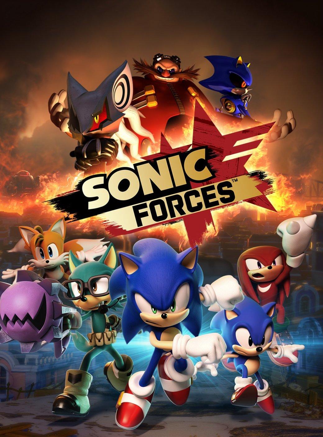 Новые игры ноября 2017. Что выходит для PC, PS4, Xbox One и Switch. - Изображение 4