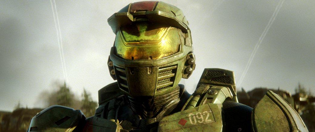 4 часа с Halo Wars 2 | Канобу - Изображение 6358