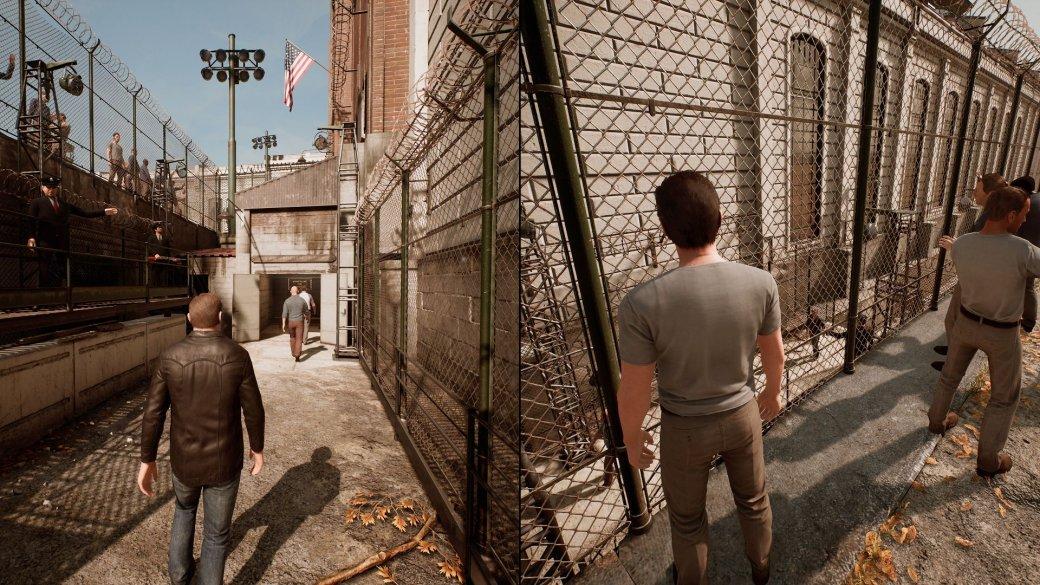 F**k the Oscars! Что мы знаем про Юсефа Фареса, режиссера A Way Out?. - Изображение 8