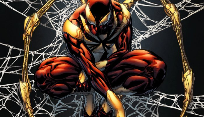 Сравниваем три киноверсии Человека-паука: Магуайр, Гарфилд, Холланд | Канобу - Изображение 3