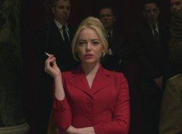 Рецензия насериал «Маньяк»— психологический sci-fi сЭммой Стоун, неоправдавший надежд