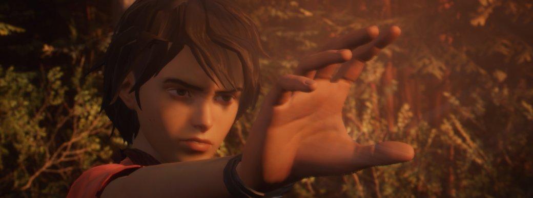 Конференция Square Enix E3 2019 чего покажут Square Enix