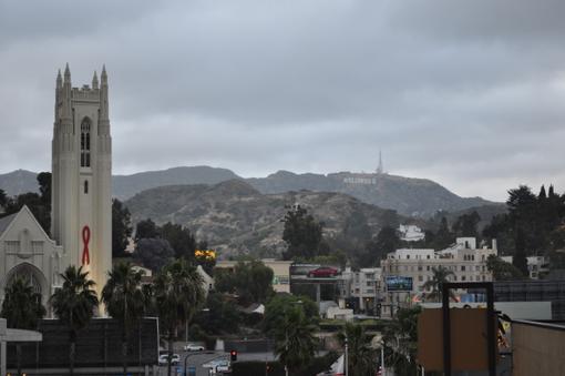 L.A. вовсе не Noire | Канобу - Изображение 3