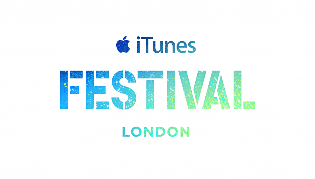 iTunes Festival 2014. Часть 1 | Канобу
