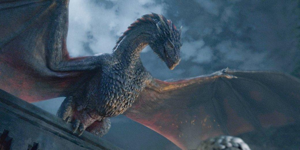 Все спойлеры 8 сезона Игры престолов - содержание всех серий сезона, сюжет и концовка | Канобу - Изображение 13