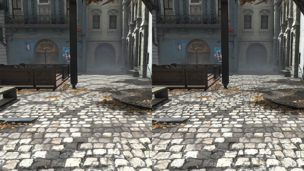 Как повысить FPS в играх - гайд по настройкам графики, как поднять низкий ФПС | Канобу - Изображение 6