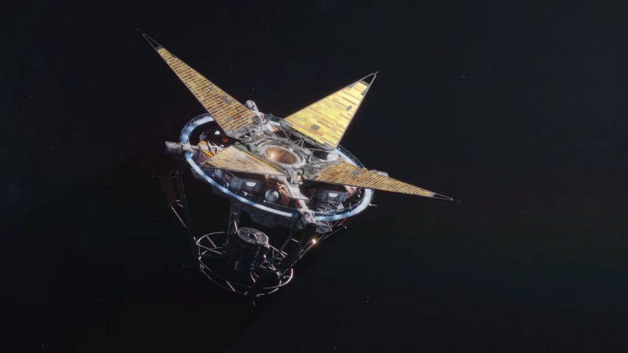 Тодд Говард объяснил, почему разработка Starfield и The Elder Scrolls VI длится так долго | Канобу - Изображение 8579