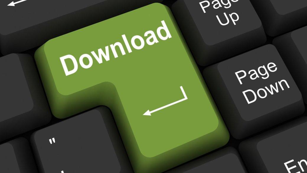 В uTorrent обнаружили опасную уязвимость. Скорее обновитесь до последней бета-версии!. - Изображение 1