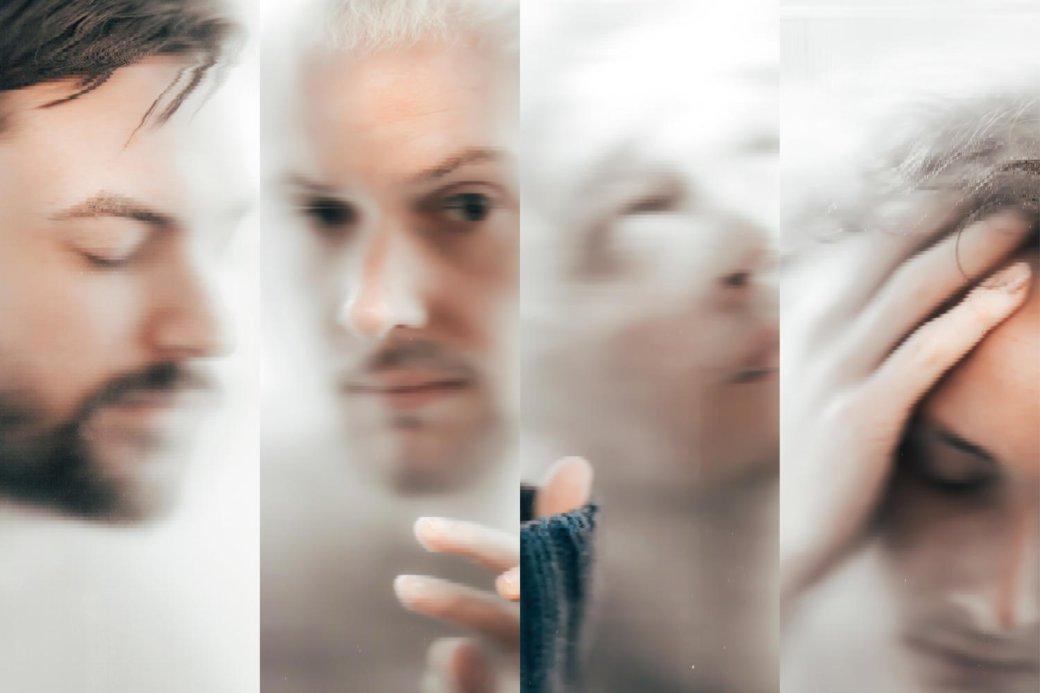 Что слушает редакция «Канобу»? 7 альбомов отавтора рубрики «Кино исериалы» Егора Парфененкова | Канобу