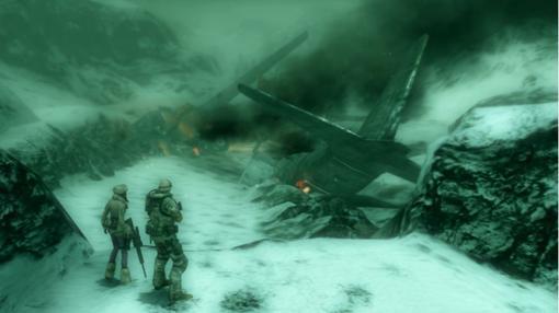 Capcom Gamers Day - Resident Evil: Revelations | Канобу - Изображение 2