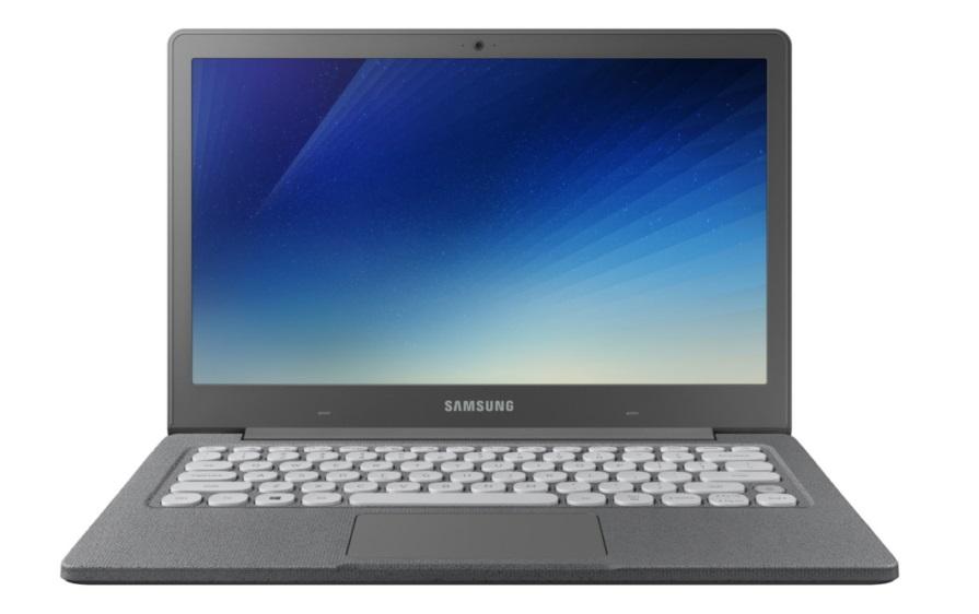Ноутбуки Samsung наCES 2019: геймерский Notebook Odyssey, Notebook9 Pro иNotebook Flash | Канобу - Изображение 4