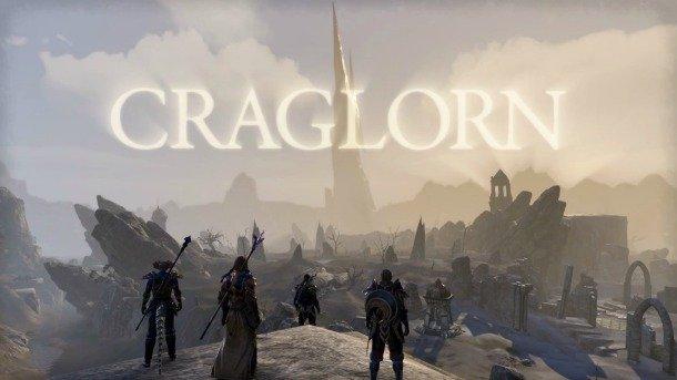 The Elder Scrolls Online расширят испытаниями для команд из 12 человек | Канобу - Изображение 5862